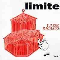 LIMITE - JUAREZ MACHADO