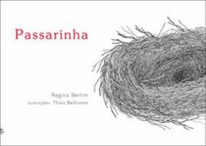 PASSARINHA - KATHRYN ERSKINE