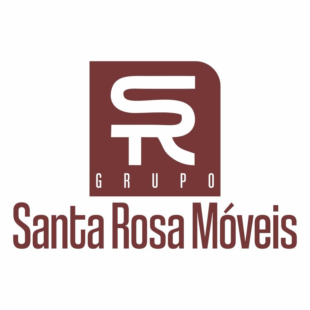 Santa Rosa Móveis: Móveis de Madeira Maciça