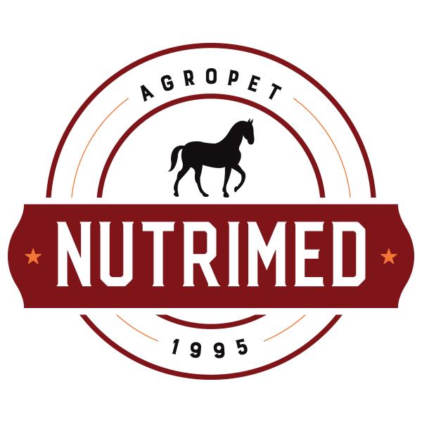 Agropet Nutrimed