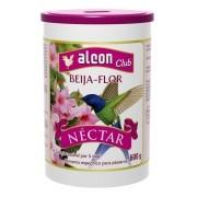 Alcon Club Néctar Para Beija Flor - 600g