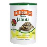 Alcon Ração Para Jabuti -80g