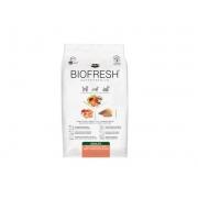 Alimento Biofresh Super Premium Para Cachorro Adulto De Raça Mini/pequena Sabor Carne/frutas/vegetais Em Saco De 1kg
