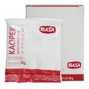 Antidiarréico Ibasa Kaopek Envelopes De 10g