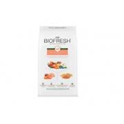 Biofresh Adulto Racas Pequenas E Mini 1kg
