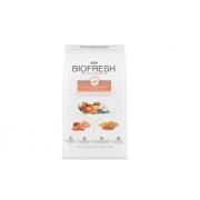 Biofresh Castrados Racas Pequenas E Mini 1kg