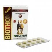 Biothon - 100 Comprimidos - Suplemento Vitamínico