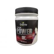 Cevadilho Power 1kg