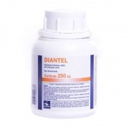 Diantel Oral 10% 250ml Hipra