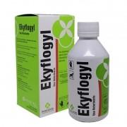 Ekyflogyl Anti-inflamatorio 100ml