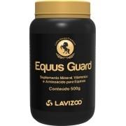 Equus Guard - 500 Gr