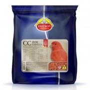 Farinhada Cc-2030 - Vermelha 1kg - Biotron