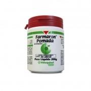 Farmaron Pomada Antifúngica 200 Gr