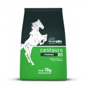 Guabiphos Centauro 80 - Sal Mineral Guabi Para Equinos 10kg