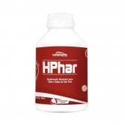 Hphar 60ml - Suplemento Alimentar Para Cães E Gatos