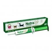 Kit 2 Nutralife Suplemento Vitamínico Para Cães E Gatos 14g