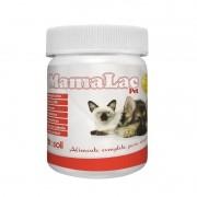 Mamalac Pet - Alimento Completo P/ Cães E Gatos 250g