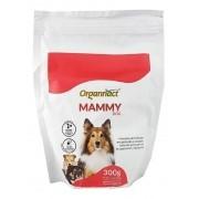 Mammy Dog Organnact 300g