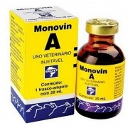 Monovin A - 20ml