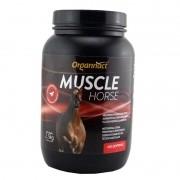 Muscle Horse 2,5 Kg - Organnact