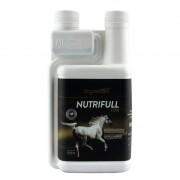 Nutrifull Equi - Suplemento Organnact - 500ml