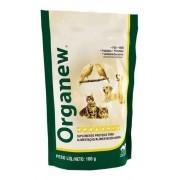 Organew Probiótico 100g Vetnil