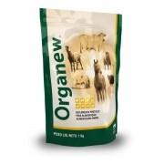 Organew Probiótico + Prebiótico Vetnil - 1kg