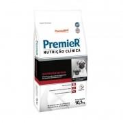 Premier Gastrointestinal Cães Adultos Peq Porte - 10 Kg