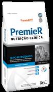 Premier Nut. Clín Hipoalergênico Hidrolisada E Mandioca 10kg