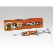 Probvet Probiótico E Prebiótico Cães E Gatos 14gr - Vetbras