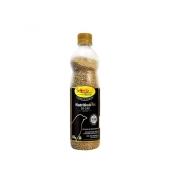 Ração Extrusada Sellecta Nutrition Plus Sr-240 - 330g