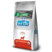 Ração Farmina Vet Life Natural Cardiac Cães - 2kg