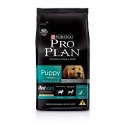 Ração Proplan Puppy Complete Sabor Frango E Arroz - 15kg