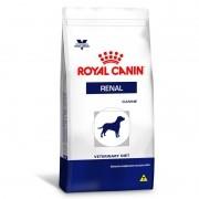 Ração Royal Canin Canine Problemas Renal - 10,1 Kg