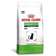 Ração Royal Canin Feline Urinary - 1,5kg