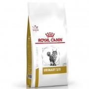 Ração Royal Canin Feline Urinary S/o - 500g