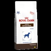 Ração Royal Canin Gastro Intestinal - 2kg