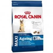 Ração Royal Canin Maxi Ageing 8+ 15kg