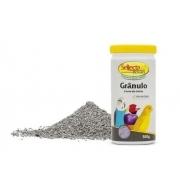 Ração Sellecta Mineral Grânulo - 500g
