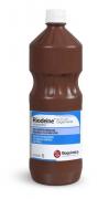Riodeine (povidine) Dermo Suave Degermante 1 Litro
