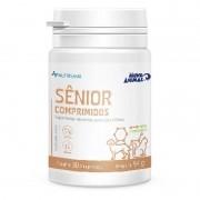 Suplemento Alimentar Nutrisana Senior 30 Comprimidos
