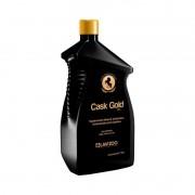 Suplemento Para Casco Lavizoo - Cask Gold - 1 Litro