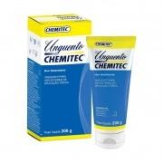 Unguento Chemitec - 50g