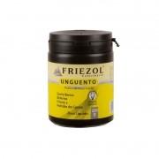 Unguento Friezol 250gr