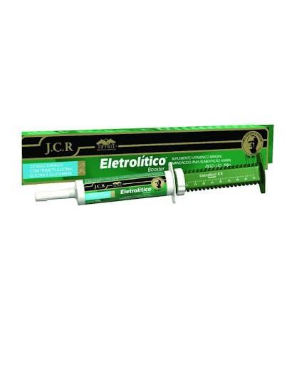 Eletrolítico Booster 50gr - Vetnil Cavalos - Equinios Égua