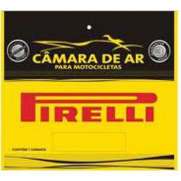 CAMARA DE AR ARO 15 PIRELLI 150/60/170-15