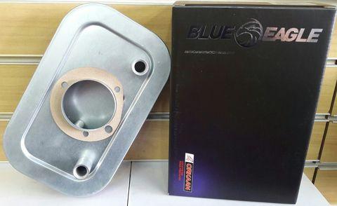 FILTRO DE AR BLUE EAGLE ORKAAN SPORTSTER 883/1200
