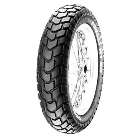 PNEU 110/90-17 Pirelli MT60 60P