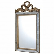 Espelho Veneziano 135x83cm - Cód. GJ269
