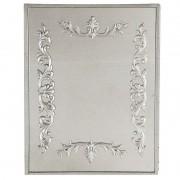 Espelho Veneziano 40x50cm - Cód. 37525